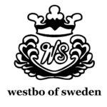 westbo